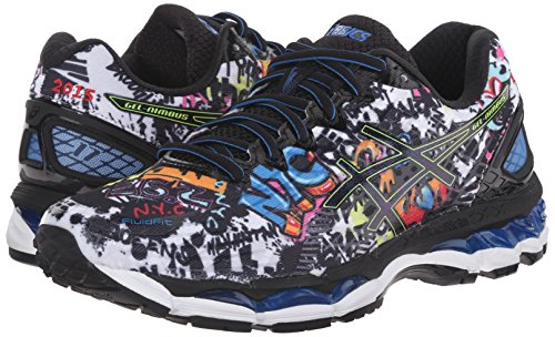 asics homme nyc
