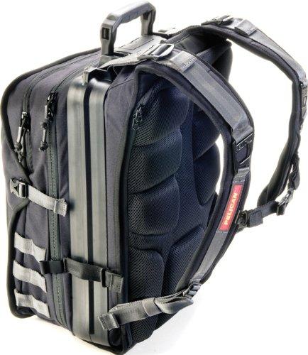(Pelican U100 Urban Elite Laptop Backpack)