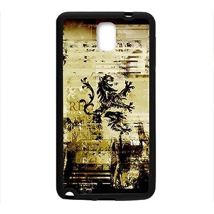 Amazon.com: Artistic aesthetic animal fashion phone Case For ...