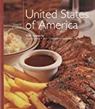 World Cuisine United States of America (World Cuisine, 4)