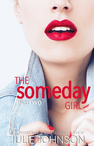 the-someday-girl-the-girl-duet-book-2