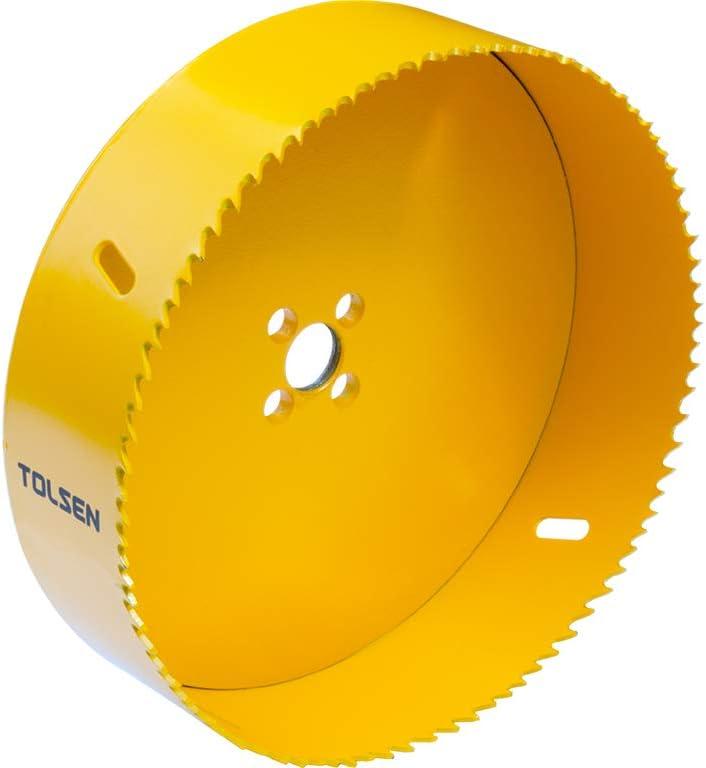 Hole Diameter : 1.6 WEI-LUONG Screw 0.2-20mm HSS Twist Drill Bit Drill