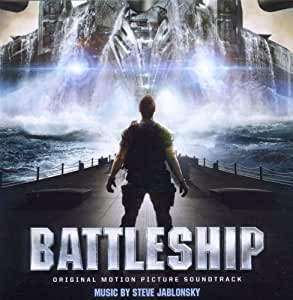 Battleship   Cd