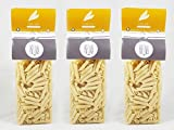 Penne rigate 17.60 oz pack of 3