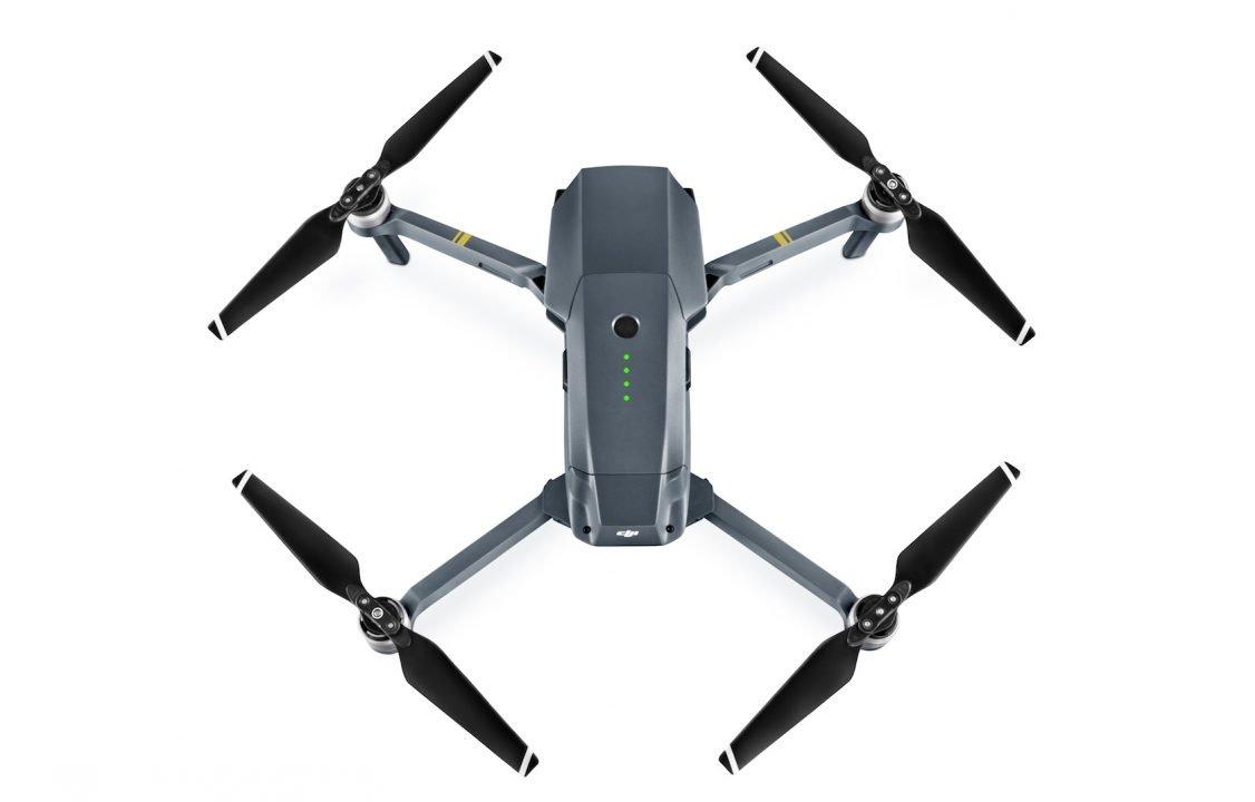 Rcbazaar Drone