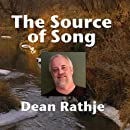The Source of Song