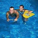 Poolmaster Fitness Swim Board