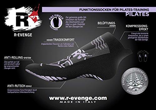 """Résultat de recherche d'images pour """"R-Evenge pilates"""""""