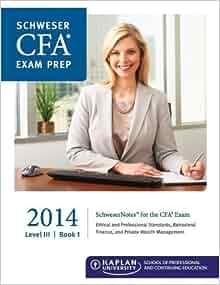 Cfa level 3 books free download