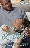 Negotiating for Love (Jenkins Family Series) (Volume 4)