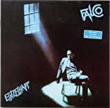 Falco - Auf der Flucht