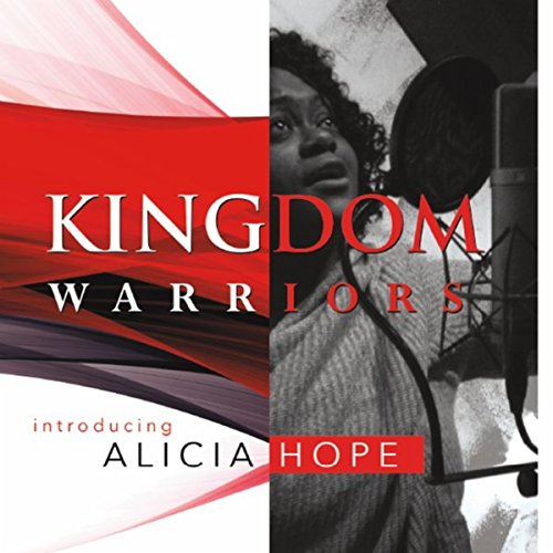 Warriors Orochi 3 Ultimate Amazon: Kingdom Warriors By Alicia Hope On Amazon Music
