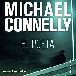El poeta [The Poet]