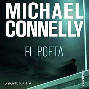 El poeta [The Poet] Audiobook