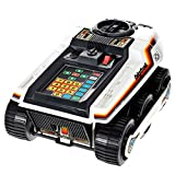 Bigtrak by Zeon Limited by BBT