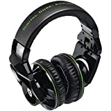 Hercules HDP DJ-Adv G501 Advanced DJ Headphones