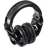 Hercules 4780514 HDP DJ-Adv G501 Advanced DJ Headphones