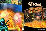 Silent Storm Gold Editon [Download]