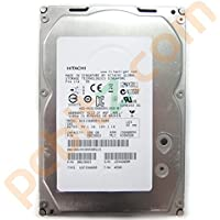 HITACHI HUS156060VLS600 HITACHI 600GB 6G 15K LFF SAS HARD DRIVE Hitachi HGS-HUS156060VLS600 600GB 15K SAS 3.5 Hard Drive |