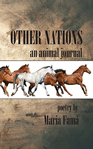 Other Nations: An Animal Journal