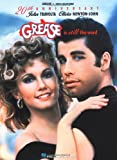 Grease Is Still the Word
