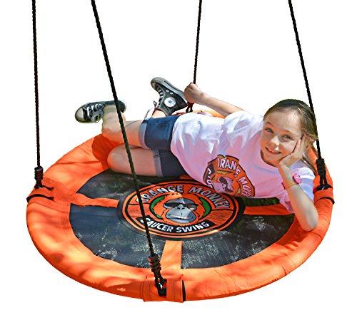 Most Popular Play Sets & Playground Equipment