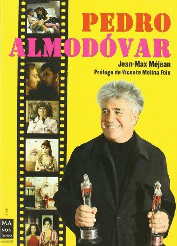 PEDRO ALMODOVAR by Brand: Masesmas