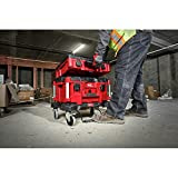 MILWAUKEE ELECTRICAL TO 48-22-8410 PACKOUT Dolly