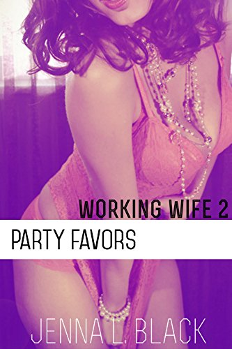 Can not wife cheating at work party apologise