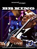 B.B. King - Live at Soundstage