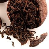 Tangerine Flavored Loose Leaf Tea Fair Trade Certified - 5 Pounds