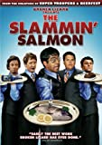 Slammin' Salmon, The