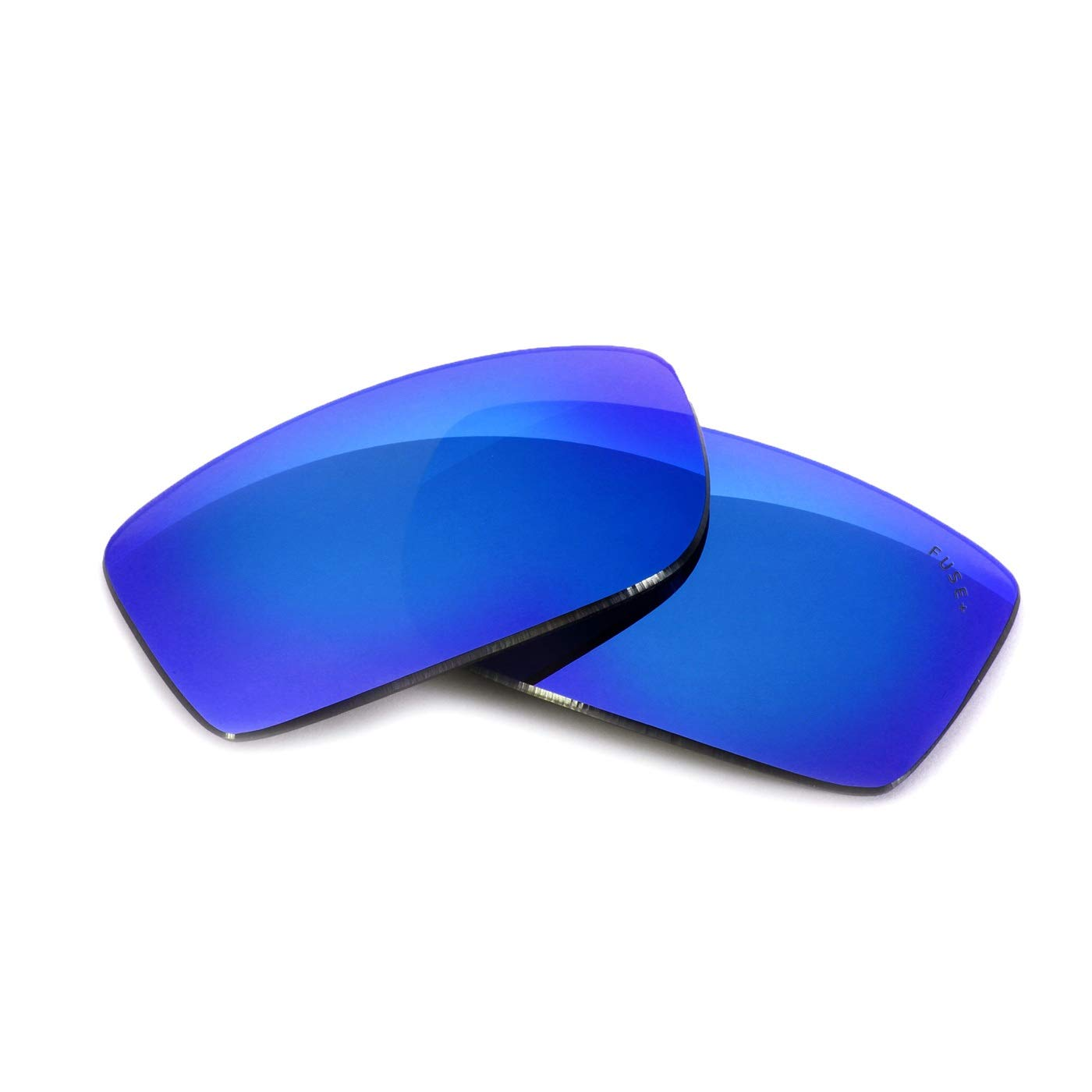 Plus Replacement Lenses for Von Zipper Clutch Fuse Lenses Fuse