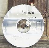 Yunchi - Log Horizon (Anime) Outro Theme: Your Song [Japan CD] CRCP-10300 by Yunchi (2013-11-13)