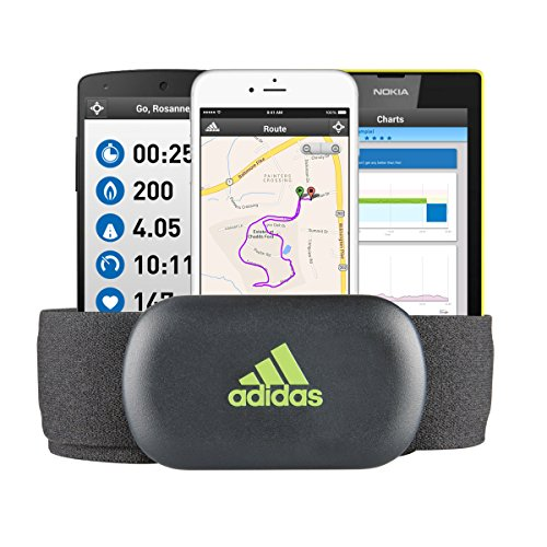 adidas-miCoach-Heart-Rate-Monitor