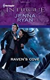 img - for Raven's Cove book / textbook / text book