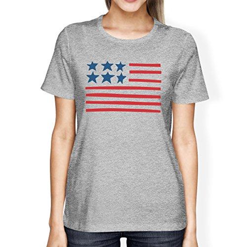 Camiseta impresi de Camiseta de YwR5nwH