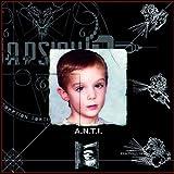A.N.T.I. by Diapsiquir