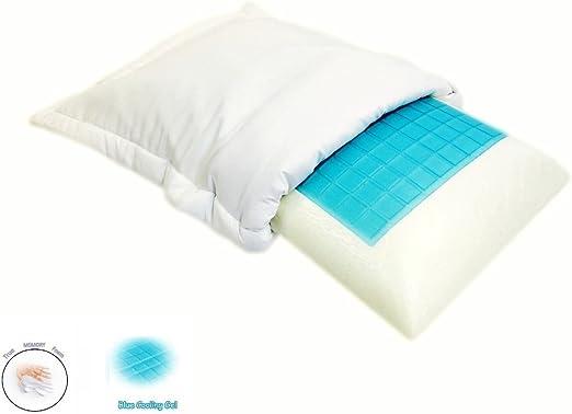 Cream Down Alternative Duvet Deluxe High Quality Luxury Queen Pillow Cover Case