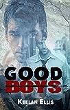 Good Boys (The Solomon Mysteries Book 1)