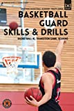Basketball Guard Skills & Drills | Basketball Iq, Transition Game, Scoring