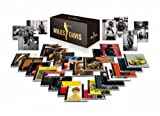 Collection Box by Miles Davis