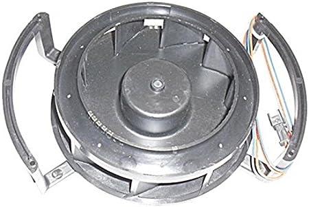 Motor ventilador frigorifico Electrolux ER3660BNS 2145905010 ...