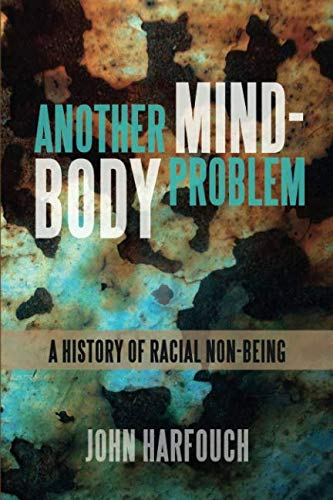 Another Mind-Body Problem (SUNY series, Philosophy and ()