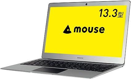 パソコン マウス
