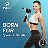 PLENO M5.0 Professional Deep Muscle