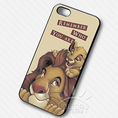 Disney The Lion King for Cover Iphone 7 Case O2S1XK