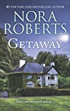 Book cover from Getaway: An Anthology by Nora Roberts