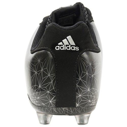 adidas Scorch 7 D Niedrig
