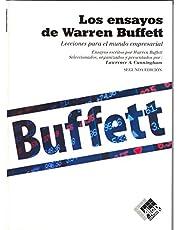 Los ensayos de Warren Buffett: Lecciones para el mundo empresarial
